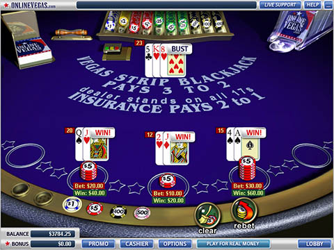 casino movie online free lucky lady