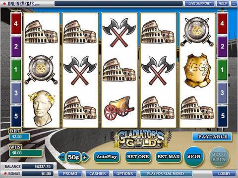 casino online free movie dragon island