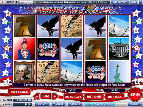 Maximum bet online roulette