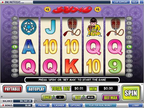 Dingo casino no deposit